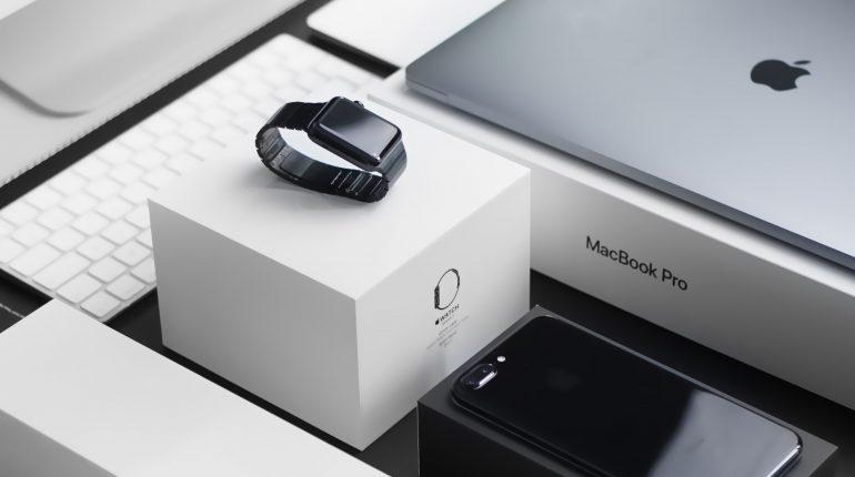 produtos-apple